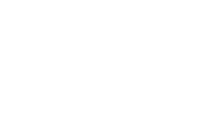 Creative Stage Lighting