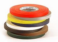 spike-tape