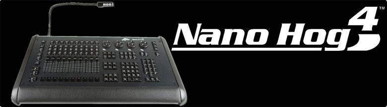 nanohog4banner