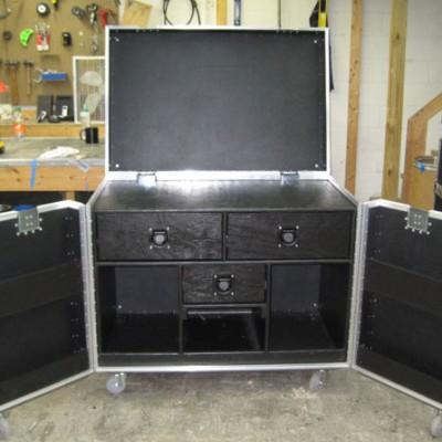 Northern Case Workbox