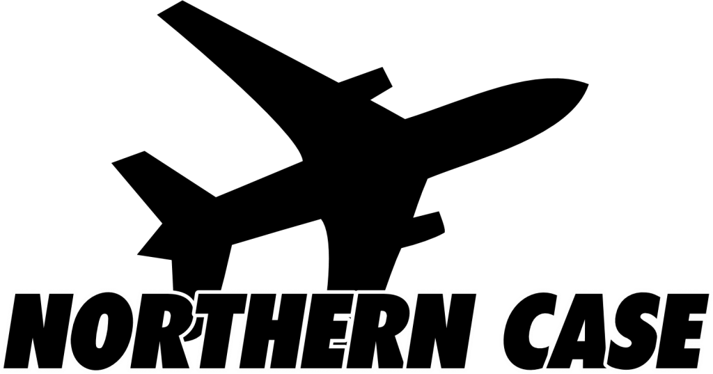 northerncase logo