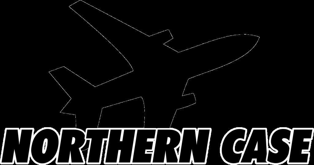 northerncase logo
