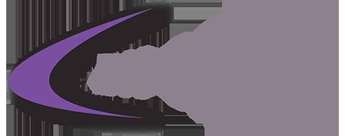 dk capital logo