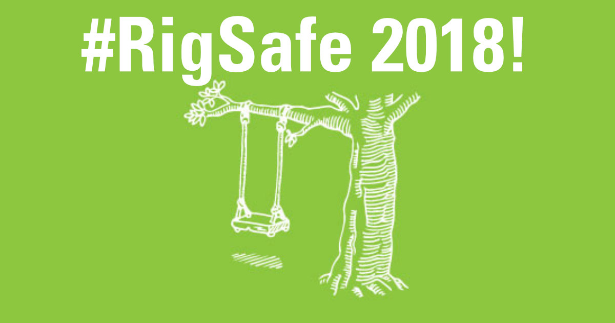 rigsafe 2018 banner