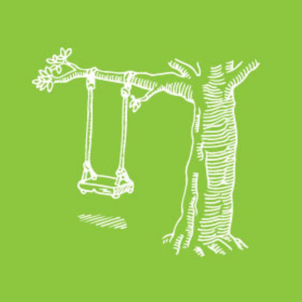 rigsafe tree