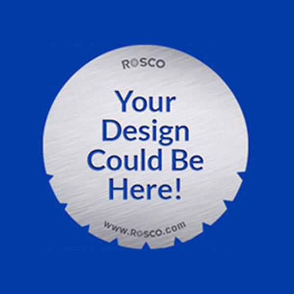 roscogobocontest_featuredimage