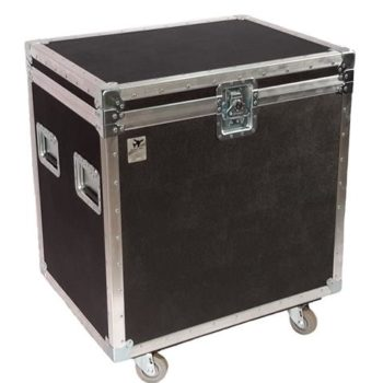 Northern Case Utility Case - 25x30x30