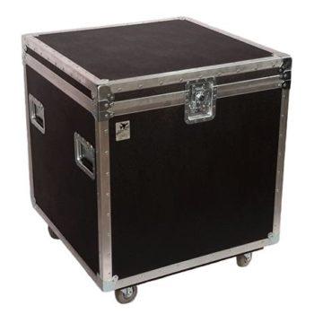 Northern Case Utility Case - 30x30x30