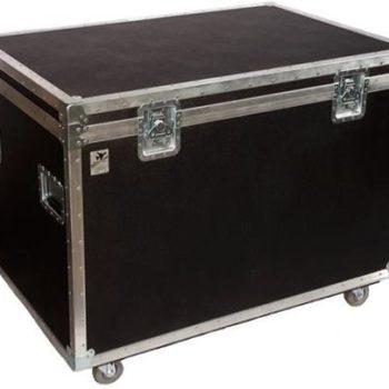 Northern Case Utility Case - 45x30x30