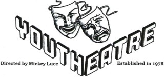 lake george youtheatre logo